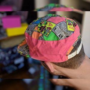 df703af6483 Accessories - I M A WINNER casino hat